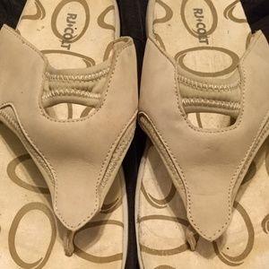RJ.Colt sandals